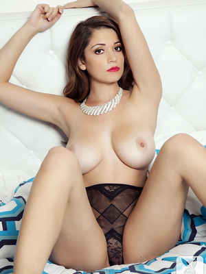 Meet Amateur Ali Rose, a medical student from Burbank, California. She�s tall � 5�8� � and all natural, with brown hair, brown eyes and a 32DD bust. �